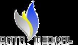 Data Medikal